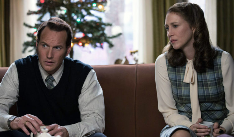 The-Conjuring-2-HD-Wallpapers-752x440.jpg