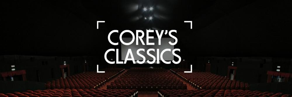 coreys-classics-header