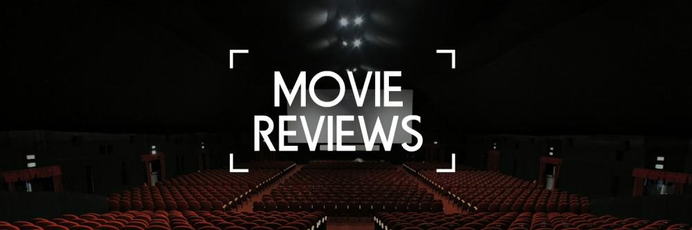 movie-reviews-header