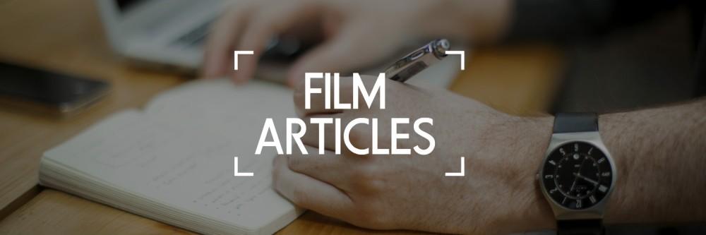 Film Articles header.jpg