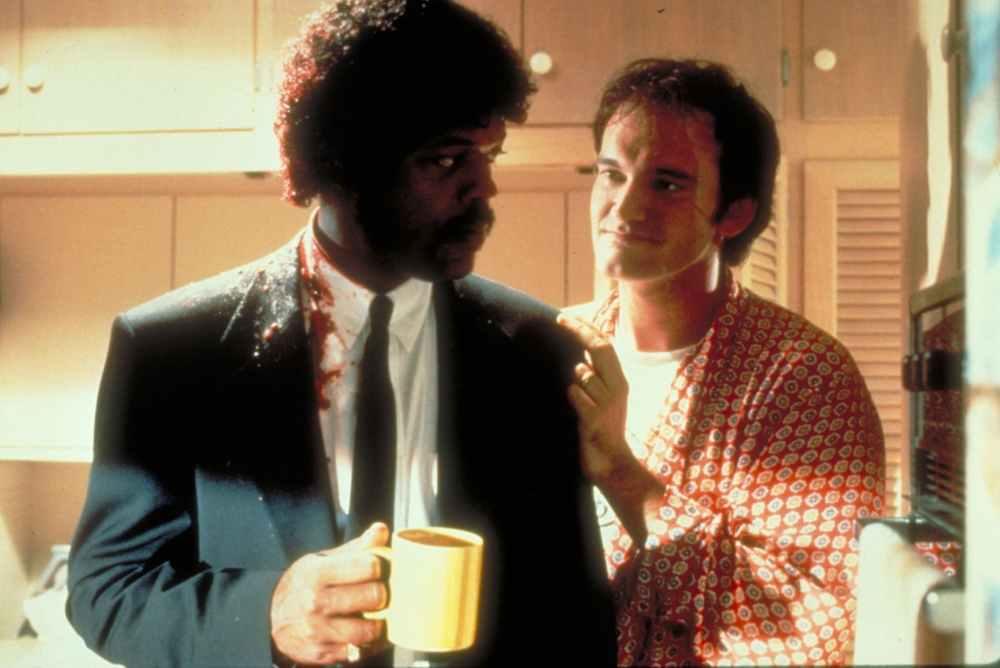 Quentin-Tarantino-Samuel-L-Jackson.jpeg